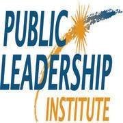 Public Leadership Institute
