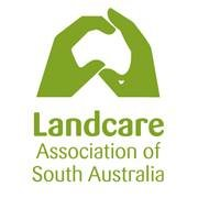 Landcare Association of SA