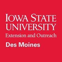Des Moines County Extension & Outreach