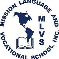 Mission Language & Vocational School