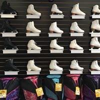Houston Skate & Sports Orthotics Center