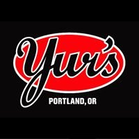 Yur's Bar and Grill