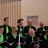 Chester Community Chorus