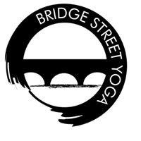 Bridge Street Yoga Place LLC