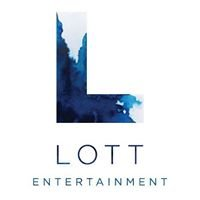 Lott Entertainment