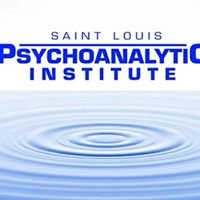 St. Louis Psychoanalytic Institute