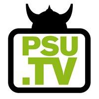 PSU Television