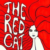 Red Cat and Co
