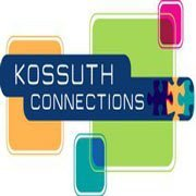 Kossuth Connections