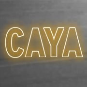 C.A.Y.A  (Central Area Youth Association)