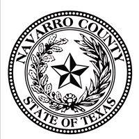 Navarro County Historical Commission