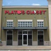 Plato's Closet - The Woodlands, TX
