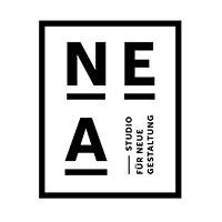 NEA • Studio für neue Gestaltung