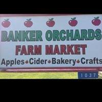 Banker Orchards