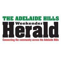 The Weekender Herald