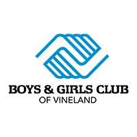 Boys & Girls Club of Vineland