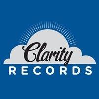 Clarity Records