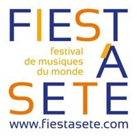 Festival Fiest'A Sète