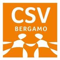 CSV Bergamo