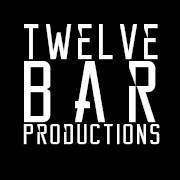 Twelve Bar Productions
