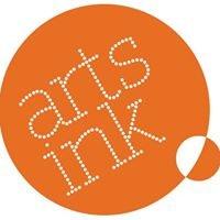 Arts ink, Inc.