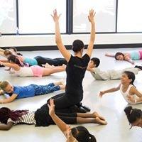Colorado Ballet Education & Community Engagement