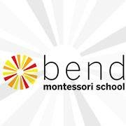 Bend Montessori School