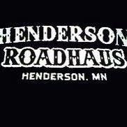 Henderson RoadHaus