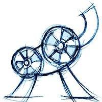 Elefant Films Switzerland