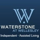 Waterstone at Wellesley