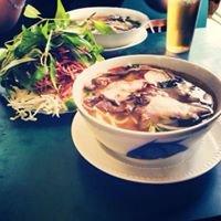 Bun Bo Hue Restaurant