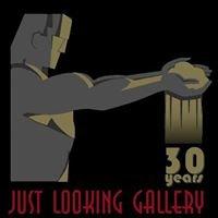 Just Looking Gallery