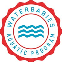 Waterbabies Aquatic Program