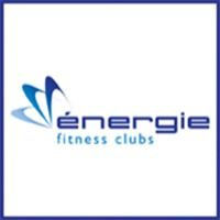 énergie fitness Parkwest