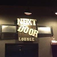 The Knotty Neighbor Bar