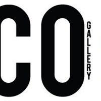 FOCO Gallery