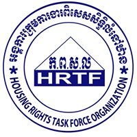 Housing Rights Task Force(HRTF)