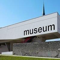 Museum der Völker Schwaz