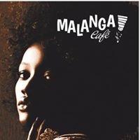 Malanga Café