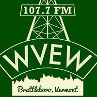 WVEW-lp 107.7fm Brattleboro Community Radio