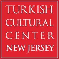 Turkish Cultural Center NJ