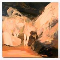 Lisa Kehler Art + Projects