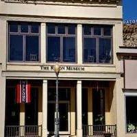 Raton Museum