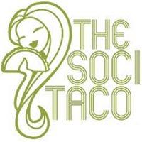 The Social Taco