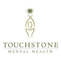 Touchstone Mental Health
