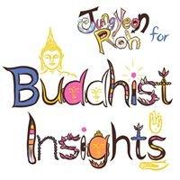 Buddhist Insights