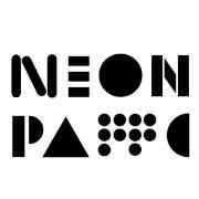 Neon Parc
