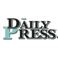 The Daily Press