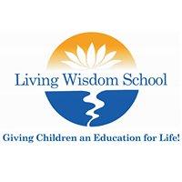 Living Wisdom School Seattle