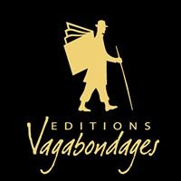Editions Vagabondages